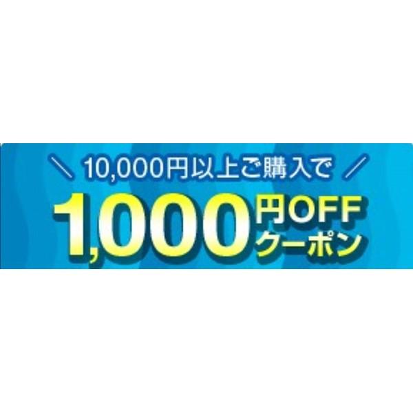 DVD-outlet★【1000円割引】クーポン