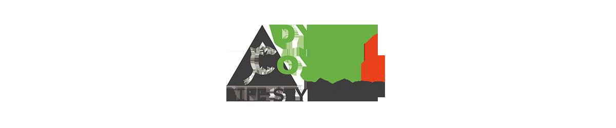 個性的なライフスタイルショップ通販 ディントコヨーテ