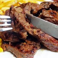 ソーセージ 牛肉 焼肉 牛タン 訳 ワケ わけ 限定 牛肉 ビーフ ギャンキー バーベキュウ BQ サラミ 業務用 激安 訳あり わけあり 通販
