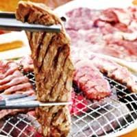 訳あり 激安 肉 牛肉 豚肉 BBQ バーベキュー 焼肉 ハラミ・さがり わけあり 訳アリ 業務用 不揃い