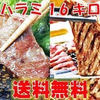 イベリコ豚 ハラミ さがり 豚肉 肉 イベリコ スペイン スペイン産