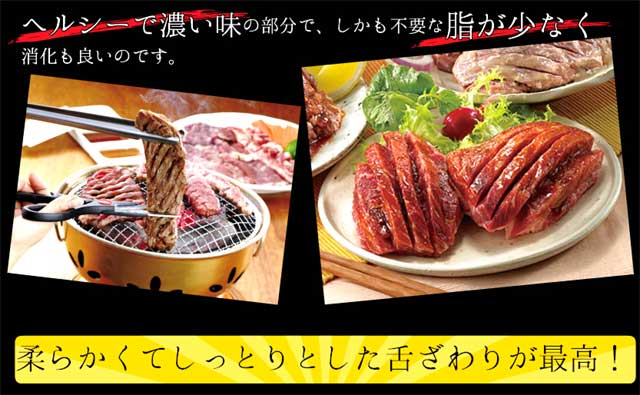 バーベキュー 焼肉 業務用 牛肉 BBQ (わけあり 訳あり 訳アリ)(切り落とし 端 端っこ はしっこ) ハラミ・さがり