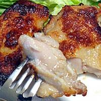バーベキュー ステーキ チキンステーキ チキン ローストチキン 鶏肉 鳥肉 業務用 訳あり わけあり 激安 販売通販