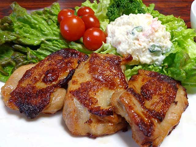 バーベキュー 訳 ワケ わけ ローストチキン 鶏肉 鳥肉 業務用 訳あり わけあり 激安 販売通販 お中元ギフト2014