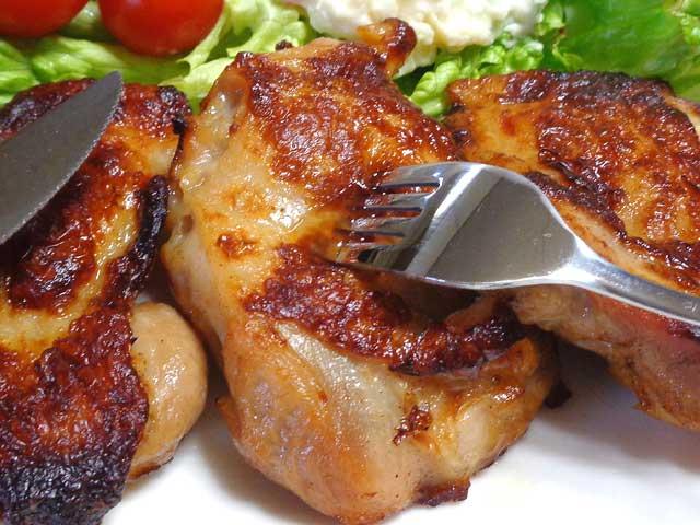 バーベキュー 訳 ワケ わけ ローストチキン 鶏肉 鳥肉 業務用 訳あり わけあり 激安 販売通販 (BBQ バーべキュー)