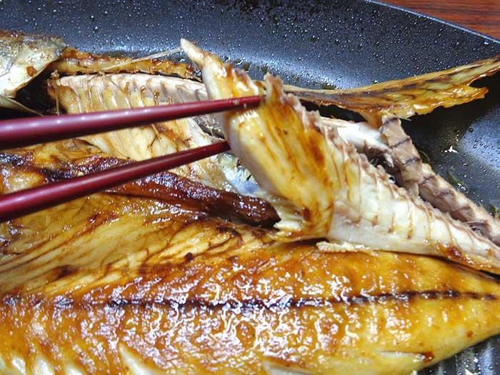 干物セット 干物 セット サバ さば 鯖 レシピ 食べ方 解凍方法 訳 わけ ワケ 訳あり 関サバ