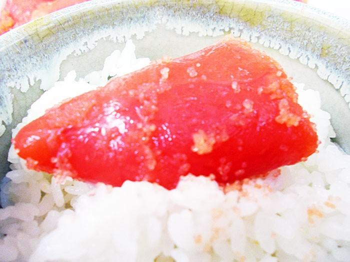 たらこ タラ子 タラコ たら子 北海道産 激安 訳あり 訳あり 虎杖浜 不揃い レシピ 食べ方 激安 通販 北海道