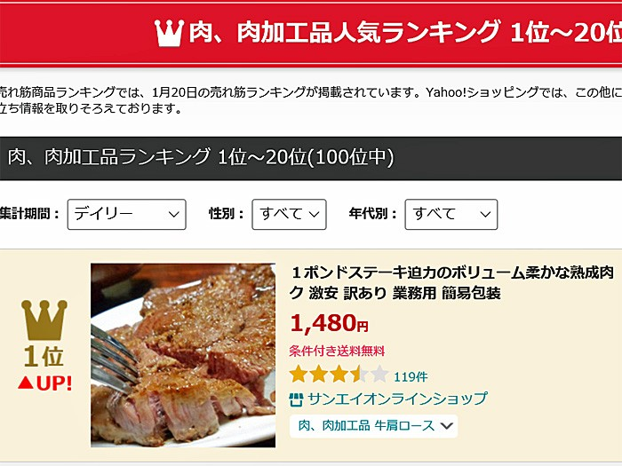 訳あり わけあり 激安 食品 商品 販売 通販 牛肉 豚肉 業務用 サンエイオンラインショップ