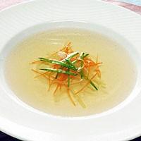 淡路島 玉ネギ 玉葱 タマネギ 玉ねぎ たまねぎ スープ レシピ パスタ パスタレシピ スープレシピ 簡単 簡単レシピ
