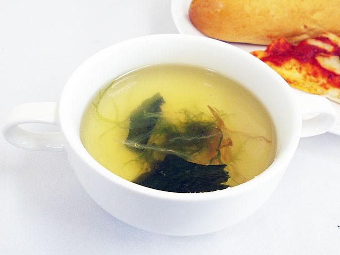 淡路島 玉ネギ 玉葱 タマネギ 玉ねぎ たまねぎ スープ レシピ 激安 訳あり わけあり 通販