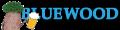ブルーウッドブリュワリー ロゴ