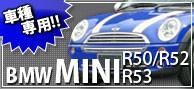 feature_mini_1_m