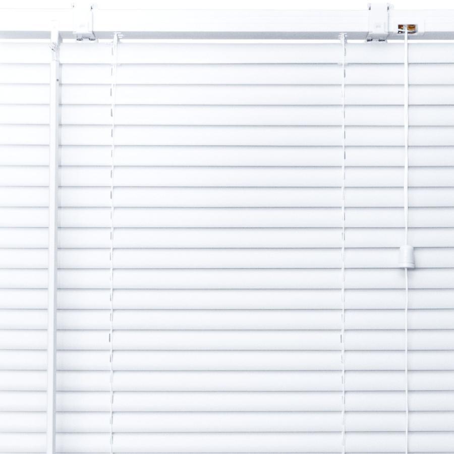 ブラインド プラスチック 幅36~200cm 高さ31~200cm カーテンレール 取り付け可 オーダーブラインド|e-blind|13