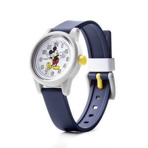 お取り寄せ スマイルソーラー Q&Q SmileSolar ディズニー Disney Collection シチズン CITIZEN SS10 ミッキー ミニー メンズ レディース キッズ 子供 腕時計|e-bloom|11