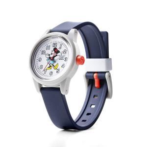 お取り寄せ スマイルソーラー Q&Q SmileSolar ディズニー Disney Collection シチズン CITIZEN SS10 ミッキー ミニー メンズ レディース キッズ 子供 腕時計|e-bloom|12