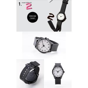 お取り寄せ Q&Q キューアンドキュー Smile Solar スマイルソーラー シチズン 腕時計 ユニセックス 5気圧防水 SS3 e-bloom 15