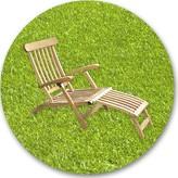 ガーデング リクライニングチェア