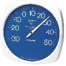 温度計製品画像