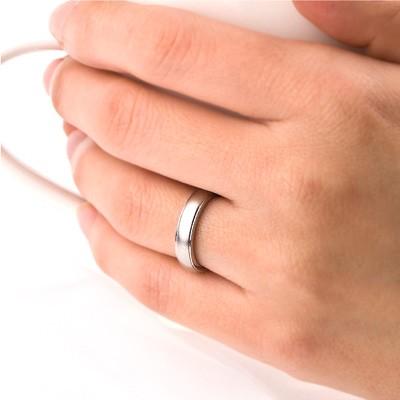 titan マリッジリング 結婚指輪