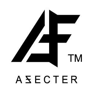 AFFECTER