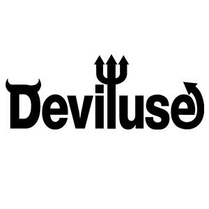 Deviluse