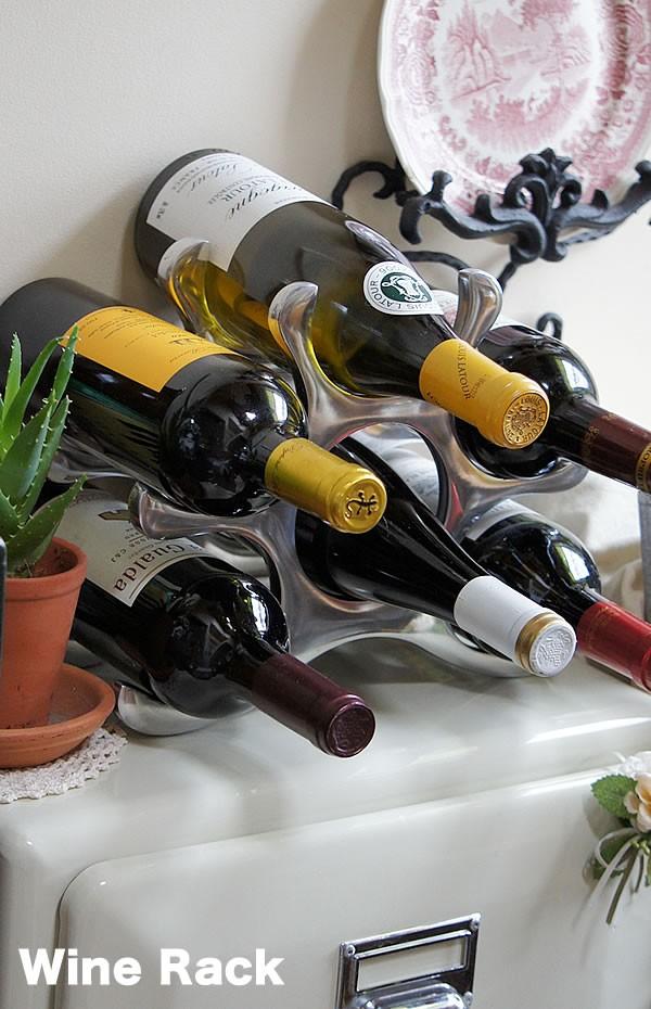 ワインホルダー,ワインラック,ワイン,輸入雑貨,オープナー,デキャンタ,バッグ,ソムリエ,ブルゴーニュ,イタリア,フランス,セール