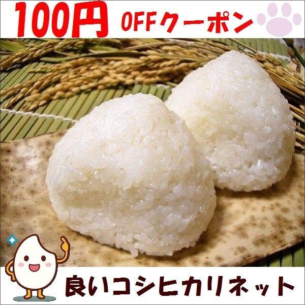 2000円以上購入で使える100円OFFクーポン