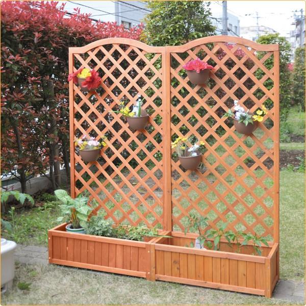 山善(YAMAZEN) ガーデンマスター