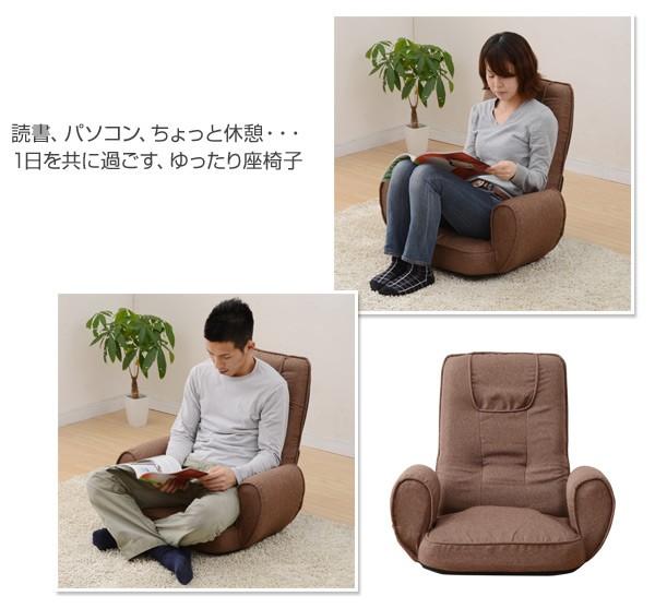 読書、パソコン、ちょっと休憩