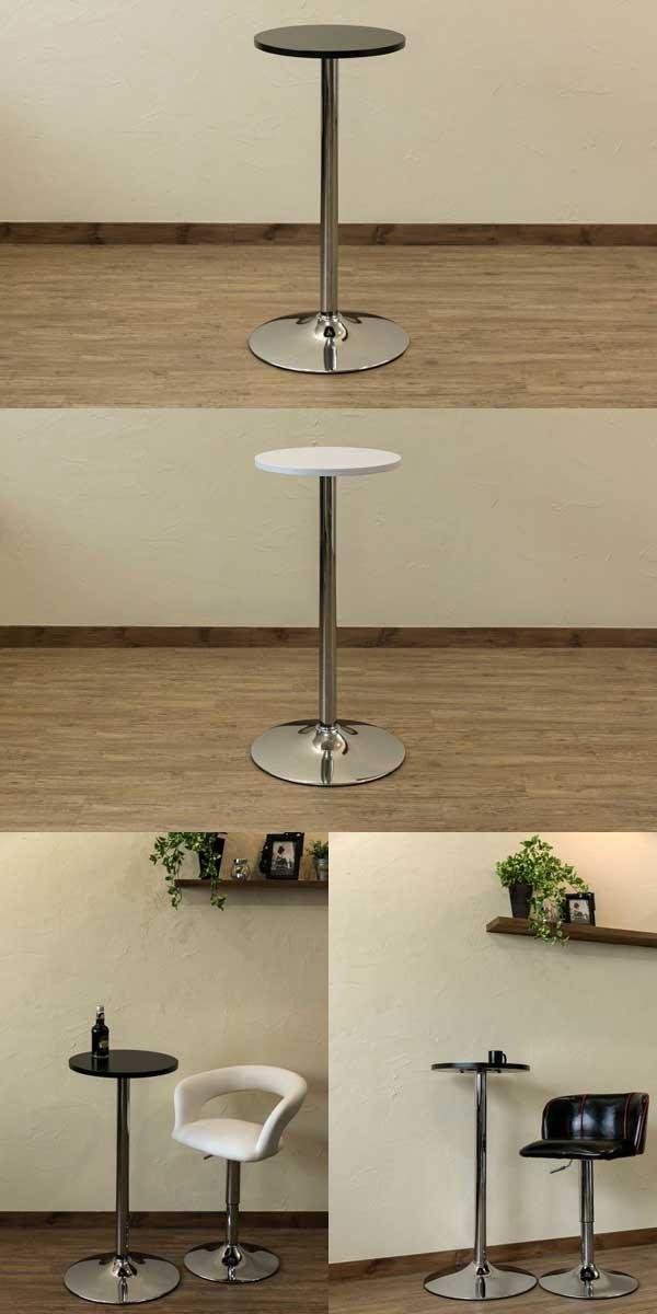 カウンターテーブル画像