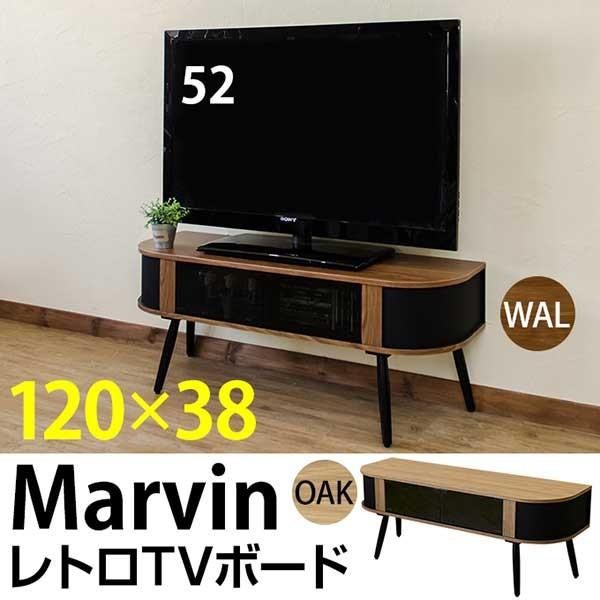 テレビ台画像