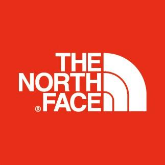 THE NORTH FACE(ザ・ノース・フェイス)のおすすめアイテム特集