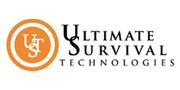 UST(アルティメイト サバイバル テクノロジー)