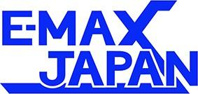 イーマックスジャパン Yagoo!ショップング店
