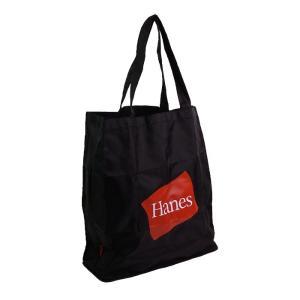 エコバッグ 買い物バッグ レディース メンズ 折りたたみ コンパクト トートバッグ シンプル 軽量 リップナイロン  ヘインズ Hanes お出掛け|e-mono-online|14