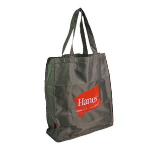 エコバッグ 買い物バッグ レディース メンズ 折りたたみ コンパクト トートバッグ シンプル 軽量 リップナイロン  ヘインズ Hanes お出掛け|e-mono-online|19