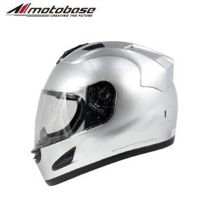 【送料無料】【在庫有】モトベース(MOTO BASE)バイク用(安全規格:SG/PSC)エアロダイナミック フルフェイスヘルメット/MBHL-FF01|e-net|23