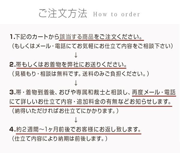 【リメイク】