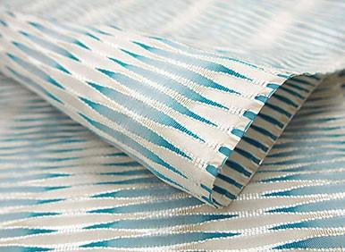 西陣織 名門 杉村織物 謹製 すくい織り 麟 九寸 名古屋帯