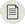 特定商取引法の表記