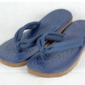 和尚のサンダル メンズ 【サイズ/5・6】25cm〜28cm e-shop-selection 10