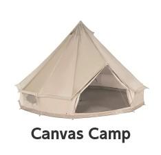 Canvas Camp