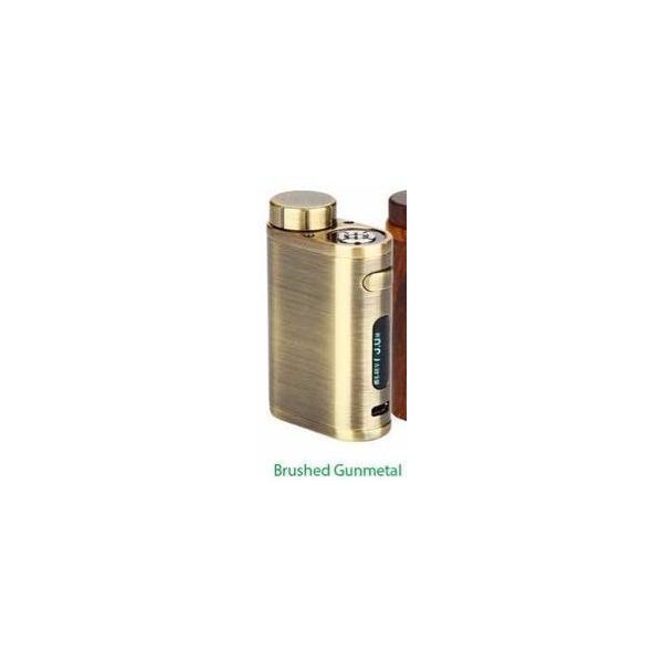 iStick Pico75 kit 箱不要の方送料分割引|e-vapejp|15