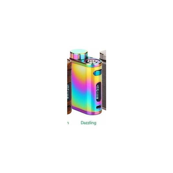 iStick Pico75 kit 箱不要の方送料分割引|e-vapejp|18