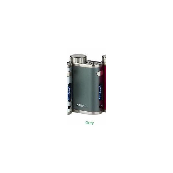 iStick Pico75 kit 箱不要の方送料分割引|e-vapejp|09