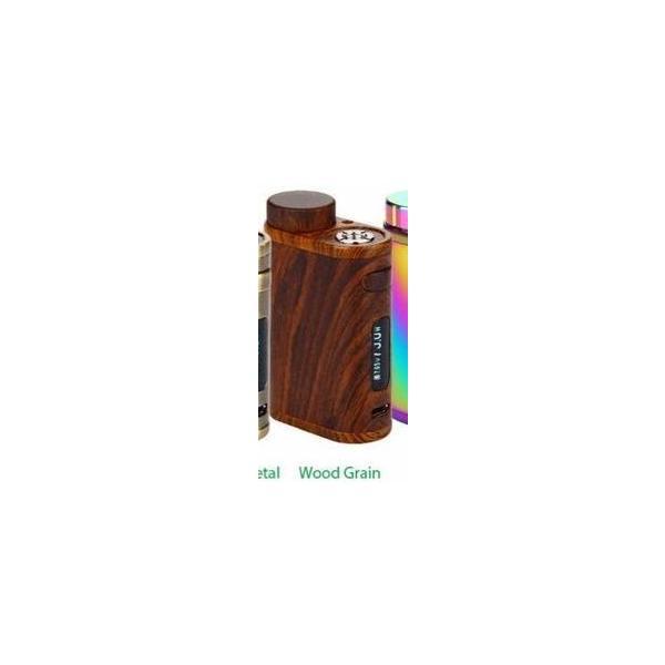 iStick Pico75 kit 箱不要の方送料分割引|e-vapejp|14