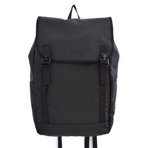 anello アネロ リュックサック レディース メンズ リュック バッグ 鞄 カバン バックパック デイバッグ 通勤 通学 旅行 ビッグサイズ|イーザッカマニアストアーズ