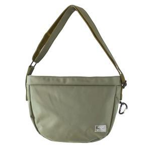 ショルダーバッグ レディース メンズ ユニセックス anello 男女兼用 バッグ 鞄 かばん サコッシュ A5 アネロ SHIFT ミニショルダーバッグ|イーザッカマニアストアーズ