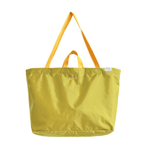 トートバッグ 折り畳み トート レディース メンズ 男女兼用 バッグ 鞄 かばん カバン エコバッグ 旅行 撥水 AT-C3241 anello アネロ TOY TOTE 2WAY TOTE BAG|イーザッカマニアストアーズ