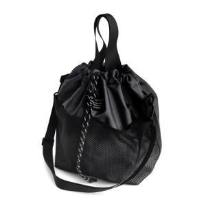 バッグ ショルダー ミニバッグ 巾着バッグ レディース メンズ 男女兼用 鞄 かばん カバン トートバッグ トート 斜め掛け 手提げ ポケット A4|イーザッカマニアストアーズ
